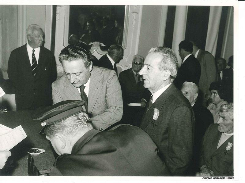 Sacchi Luigi Attilio