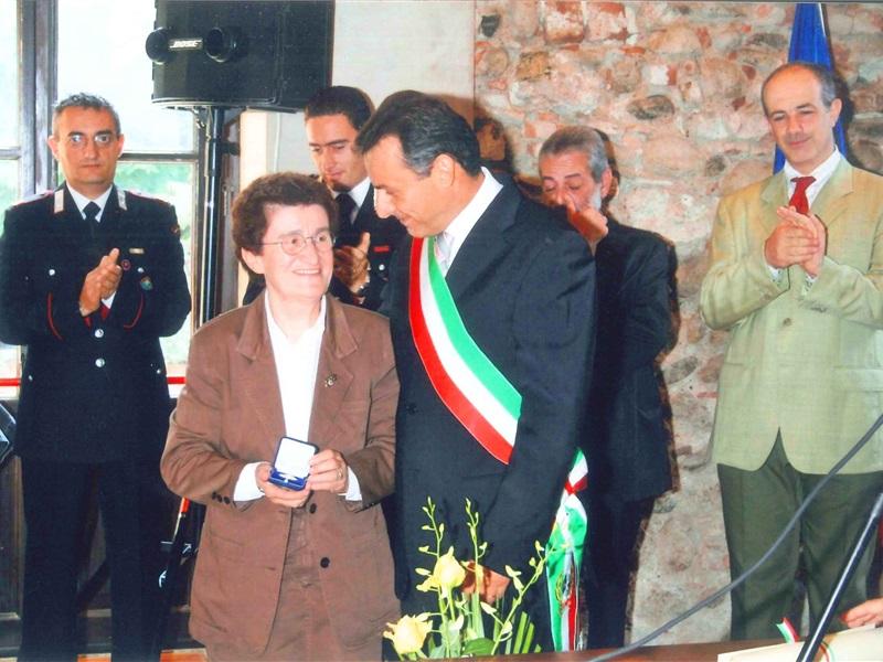 2006 Quadri Albertina