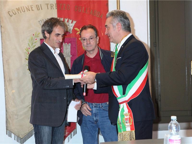 2013 Associazione Pro Loco