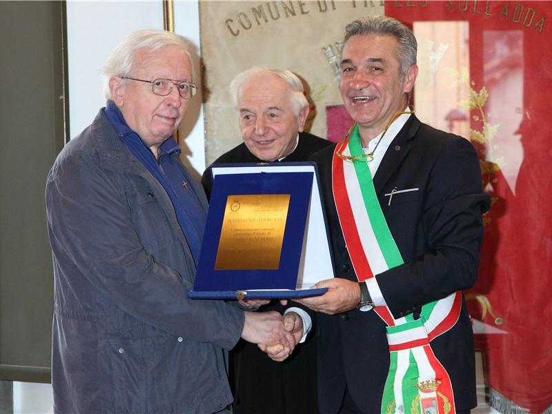 2013 Ghezzi Don Giuseppe