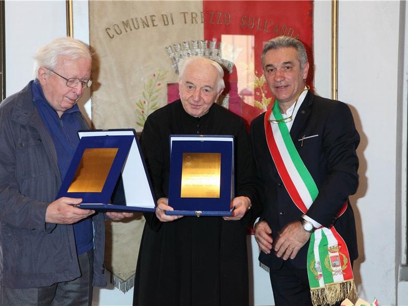 2013 Galazzi Don Gaetano