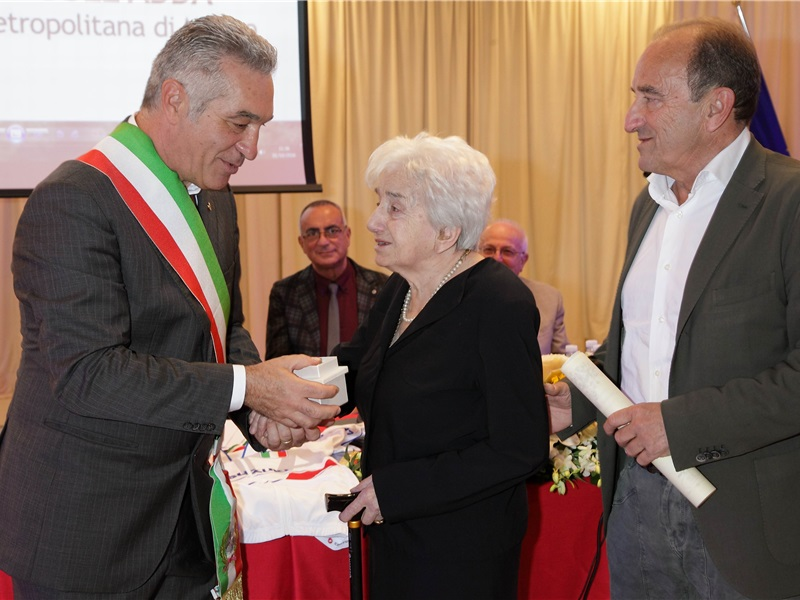 2016 Carminati Antonio