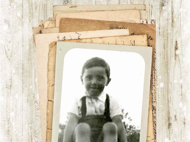 Leggi news | Ritratto di un fanciullo Leonardo Bassani