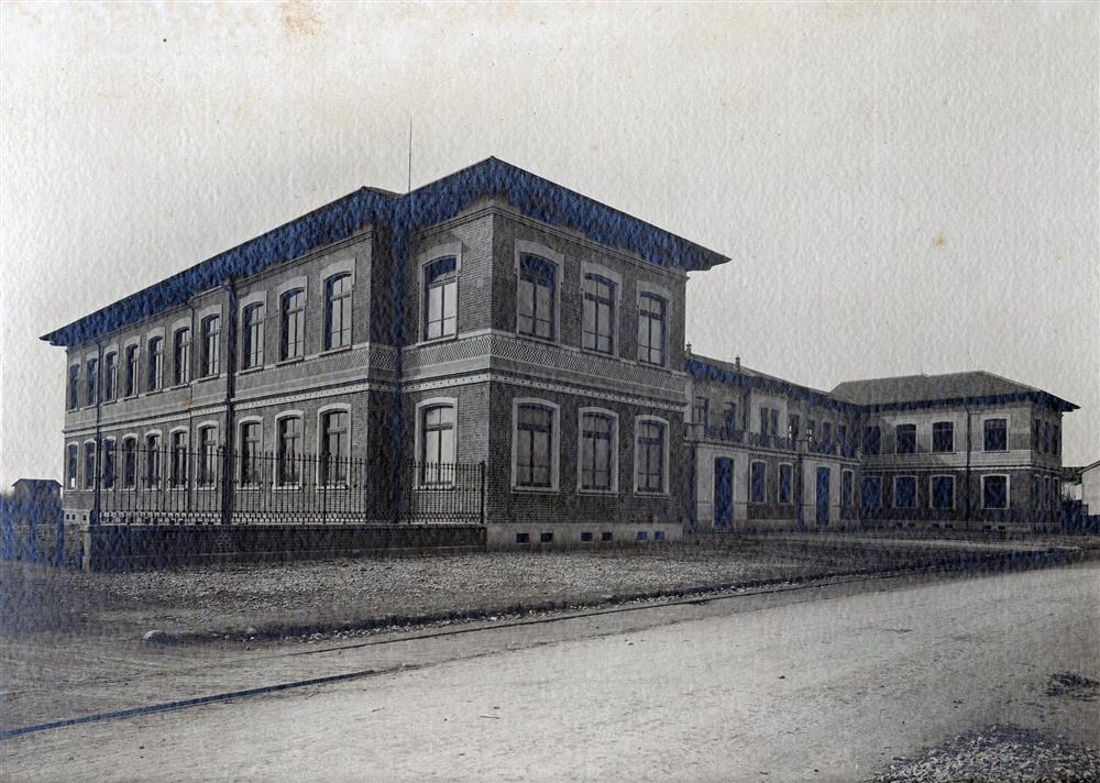 La Scuola Elementare compie 100 anni