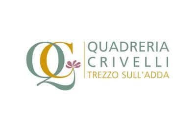 Quadreria Crivelli nuovi restauri 17 dicembre 2016