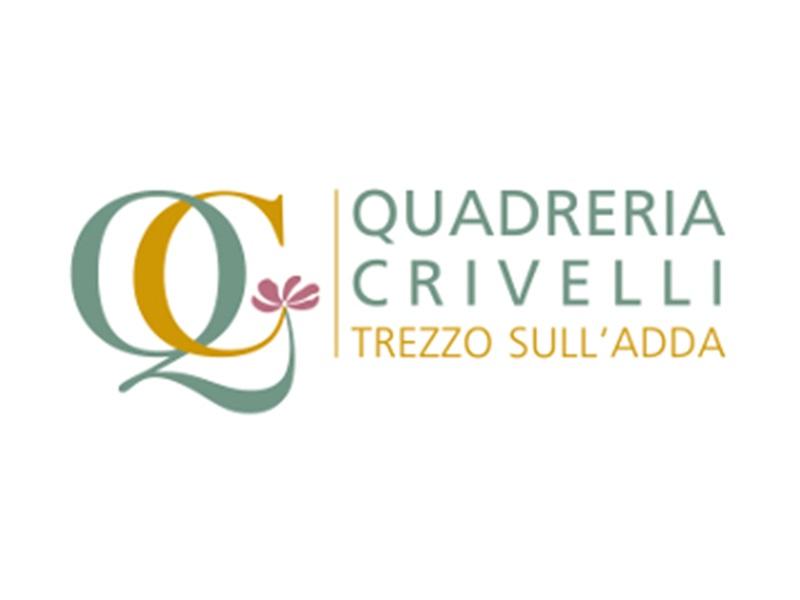 Leggi news | Quadreria Crivelli nuovi restauri 17 dicembre 2016